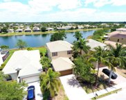 2675 Blue Cypress Lake  Court, Cape Coral image