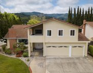 6565 Edgebrook Ct, San Jose image