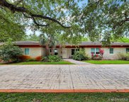9790 Sw 67th Ave, Pinecrest image