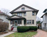 740 Woodbine Avenue, Oak Park image