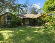 12792 Old Indiantown Road, Jupiter image