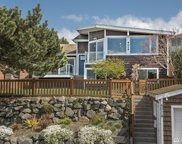 4014 56th Ave SW, Seattle image
