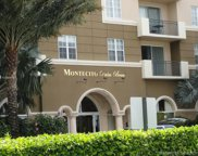 616 Clearwater Park Rd Unit #501, West Palm Beach image
