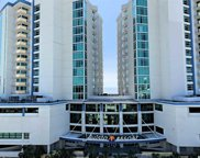 300 N Ocean Blvd. Unit 1130, North Myrtle Beach image