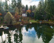 22844 SE Lake Wilderness Drive  S, Maple Valley image