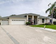 9823 Compass Point Way, Tampa image