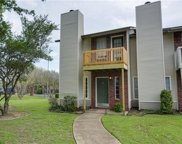 1841 River Crossing Cir Unit A, Austin image