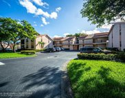 1875 NW 94th Ave Unit 110, Coral Springs image