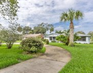 1714 Ridge Avenue, Holly Hill image
