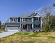 111 Willet Way, Newport News Midtown West image