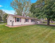 15310 Dresden Trail, Apple Valley image