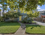 3681 E Curtis Drive, Sacramento image
