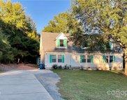 3045 Fountainview  Avenue, Concord image