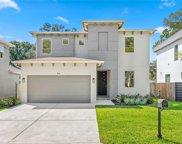 816 W Adalee Street, Tampa image