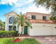 2776 Oak Grove Rd, Davie image