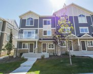 1633 Symons Valley Parkway Nw, Calgary image