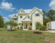 12406 Corporal Circle, Port Charlotte image