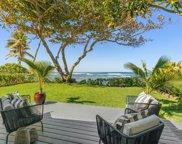 68-533 Crozier Drive, Waialua image