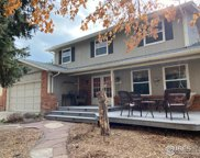 1559 S Holland Court, Lakewood image