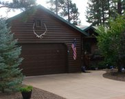 1361 S Spruce Lane, Show Low image