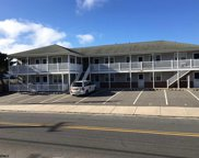 844 Plymouth Place Unit ##1, Ocean City image