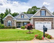 105 Belgian Blue Way, Fountain Inn image