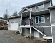 2198 French S Rd Unit #A, Sooke image