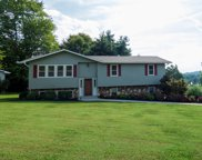 1112 Galewood Rd, Knoxville image