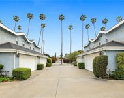 823     Earlham Street   3, Pasadena image