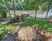 11127 Windy Grove  Road, Charlotte image