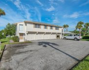 3275 37th Way S Unit B, St Petersburg image