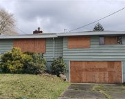 806 Jefferson Ave NE, Renton image