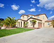 27525 Saint Andrews Ln, Valley Center image