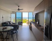 18975 Collins Ave Unit #PS-8, Sunny Isles Beach image
