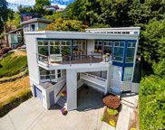 1609 Ferry Ave SW, Seattle image