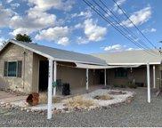 3149 E Almartin, Tucson image