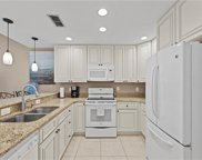6354 Royal Woods  Drive, Fort Myers image