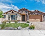 9875 Hafflinger Lane, Reno image