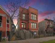1243 N Hoyne Avenue, Chicago image