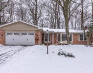 44552 Galway, Northville image