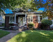 254 Coventry  Place, Edwardsville image