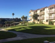 263 South Ventura Road Unit #257, Port Hueneme image