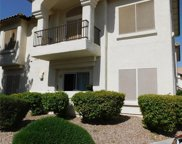 4801 BLACK BEAR Road Unit #101, Las Vegas image