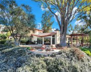 914 Rosario Drive, Thousand Oaks image