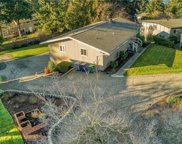 29825 10th Ave SW, Federal Way image