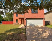 1105 Thorn Creek Place, Round Rock image