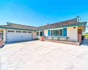 321 Latchwood Lane, La Habra image