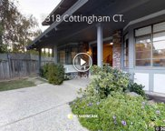 3318 Cottingham Ct, Walnut Creek image