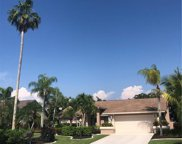 14645 Aeries Way  Drive, Fort Myers image