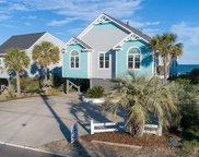 909 S Waccamaw Dr., Garden City Beach image